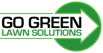 Go Green Lawn Care Solutions