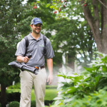 mosquito control louisville